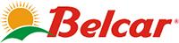 Belcar – czas na ekologię